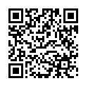 公共施設予約システムQR