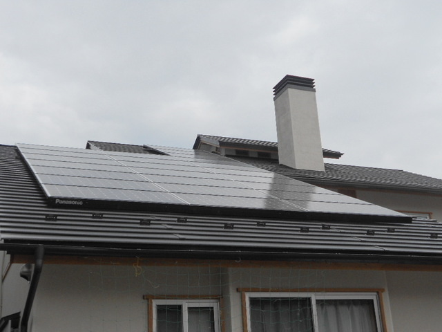 補助 金 光 発電 太陽 令和2年度再生可能エネルギー・省エネルギー設備設置費補助金のご案内(太陽光発電システム、蓄電システム、エネファーム等):熊谷市ホームページ